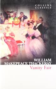 Vanity Fair Customer Service Phone Number Vanity Fair Collins Classics William Makepeace Thackeray