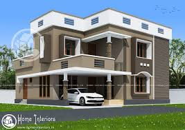 march 2016 kerala home design and floor plans home design 2016