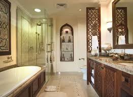 Moroccan Bathroom Ideas 30 Best Moroccan Ispired Images On Pinterest Design Styles Home