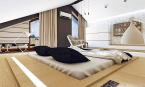 trendy bedroom designs with a contemporary and luxury decor ideas trendy bedroom design