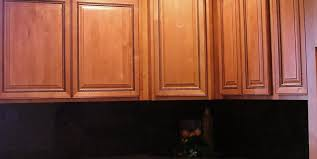 Kitchen Wall Cabinet Sizes Terrific Kitchen Wall Cabinet Bottom Panel Tags Kitchen Wall