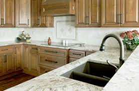Countertops For Kitchen by Gebauer Tile U0026 Stone Countertops Flooring Kitchens Wilmot Il
