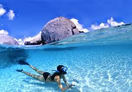 top 10 british virgin islands snorkel sites bvi newbie