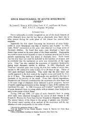 freelance writer cover letter sinus bradycardia in acute rheumatic fever annals of internal