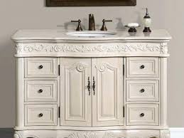 vintage bathroom wall cabinetpeachy vintage bathroom wall cabinet