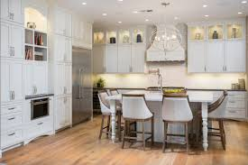 Coastal Kitchen Seattle - kitchen stylish fantastic coastal designs for your beach house or