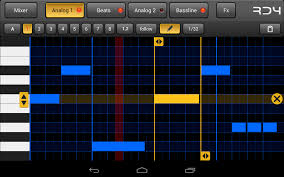 rd4 groovebox demo android reviews at android quality index
