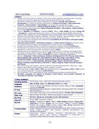 ab initio developer interview questions ab initio developer resume