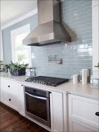 Peel And Stick Backsplash For Kitchen Kitchen Easy To Install Backsplash Grey Kitchen Backsplash Peel