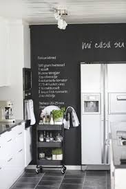 8 best kitchen inspiration images on pinterest kitchen home and