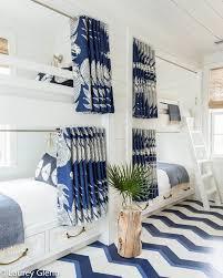 4004101 htaar5057 jpg cabin pinterest bunk bed and bedrooms