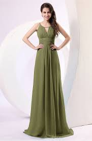 best 25 olive green bridesmaid dresses ideas on pinterest olive