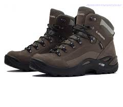 lowa womens boots nz womens outdoor shoes brown lowa renegade gtx mid