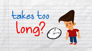 how to do homework fast u0026 free free math help and answers youtube
