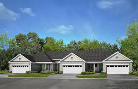 crosspointe in batavia oh new homes floor plans by drees homes more communities by drees homes