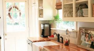 Country Kitchen Cabinet Knobs by Colorful Kitchen Cabinet Knobs Archives Taste Inspirational