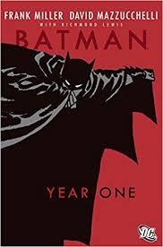 batman year one batman year one 8601200476040 frank miller david