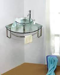Corner Basins With Vanity Unit Vanities Corner Sink Vanity Unit Corner Wash Basin Vanity Unit