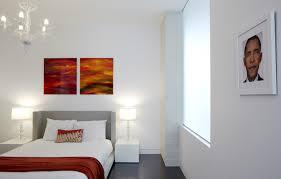 Small Bedroom Furniture Solutions Bedroom Furniture Bedroom Layout Interior Design Ideas Bedroom