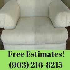 Furniture Upholstery Cleaner Sofa Cleaning Tyler Texas Upholstery Cleaning Services