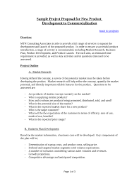 What Is A Scannable Resume What Is A Business Resume Letter Letter Writing Format The