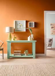Interior Wood Stain Colors Paints U0026 Wood Stains Interior Exterior Paints Behr Paint