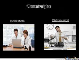 Womens Rights Memes - women s rights by memeskil meme center