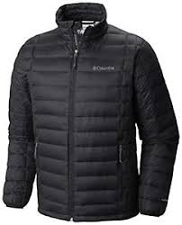 winter jackets black friday sale down insulated jackets men u0027s winter coats columbia sportswear
