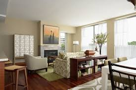 dining room rectangular living room home design ideas along with
