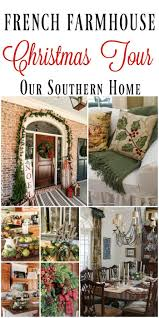 southern home decor 169 best christmas at our southern home images on pinterest