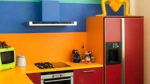 chambre gris et rouge peinture gris et rouge chambre u2013 furtrades com