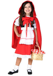 Baby Halloween Costumes Monkey Toddler Red Riding Hood Costume Monkeys Red