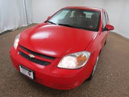 100 2010 chevrolet cobalt sedan owners manual 2007 used