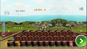 motocross bike games motocross bike racer app ranking and store data app annie