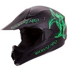 lightweight motocross helmet amazon com iv2