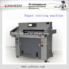 round shape paper cutter round shape paper cutter suppliers and