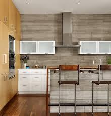 inspiring custom home designed by chioco design for a family of four