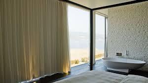 schlafzimmer verdunkeln schlafzimmer vorhänge designs inspirierende sowie schlafzimmer