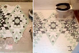 restaurant bathroom design restaurant bathroom design u003e minka sicklinger u003c
