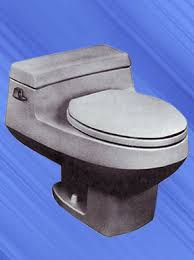 Eljer Bathtubs Eljer Toilet Identification Page Eljer Toilet And Replacement Parts