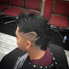 23 cool haircut designs black man haircuts and black men haircuts