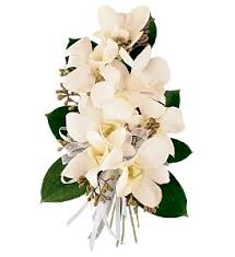 corsage flowers westwood flower garden your teleflora florist in los angeles ca