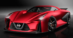 nissan almera nismo performance concept nissan gt r of the future could be an electric vehicle