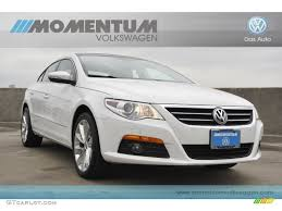 2012 candy white volkswagen cc vr6 4motion executive 58608524
