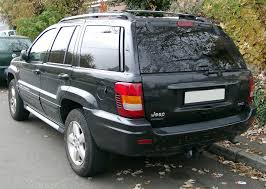 file jeep grand cherokee wj front 20071102 jpg wikimedia commons