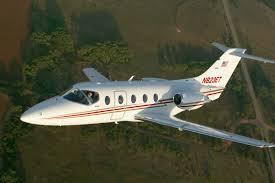 Light Jet Book Light Jet Charter Flights Stratos Jet Charters Inc