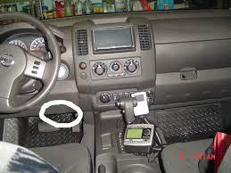 nissan frontier airbag light service engine soon obdii reset nissan frontier forum