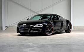 Audi R8 Gt Spyder - pin ecran audi r8 gt spyder black hd wallpapers in hd hd desktop