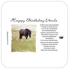 happy birthday uncle uncle birthday wishes to write
