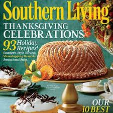 13 best southern living images on magazine covers